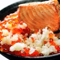 旬の味覚を堪能![秋鮭]の美味しい食べ方あれこれ